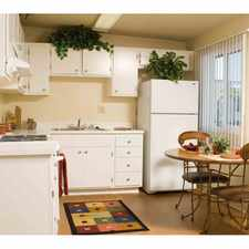 Rental info for Walden Glen Apartments in the 90621 area