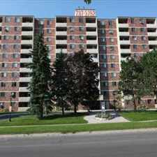 Rental info for Bayfield St. and Cundles Rd. W.: 12 Kozlov Street, 0BR in the Barrie area