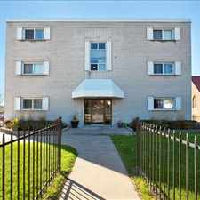 Rental info for London Road and Russel St.: 399 London Road, 1BR in the Sarnia area