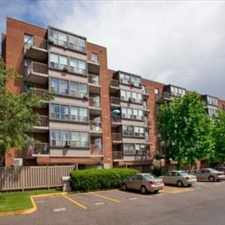 Rental info for Regency Cres. and Hickory St.: 15 Regency Crescent, 1BR in the Oshawa area