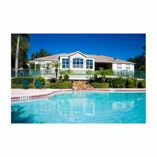 Rental info for Woodhill Apartments in the Orlando area
