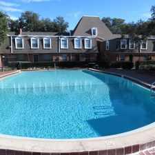 Rental info for Regency Oaks
