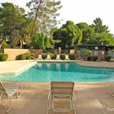 Rental info for Greenway Springs Apartments