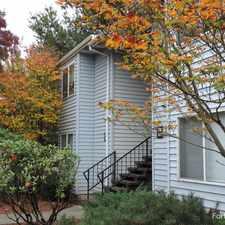 Rental info for Sandstone Manor