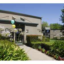 Rental info for Clover Ridge