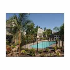 Rental info for Hazel Ranch