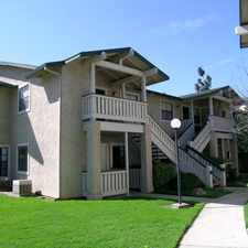 Rental info for Riverglen Apartments in the Natomas Crossing area