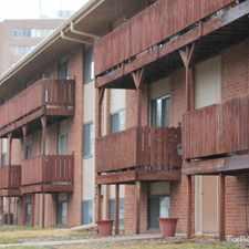 Rental info for Susquehanna Apartments