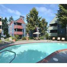 Rental info for Valley View Apartments in the South Tacoma area