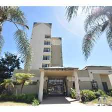 Rental info for Vantaggio Suites Hillcrest in the San Diego area