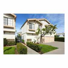 Rental info for North Park Properties in the San Diego area