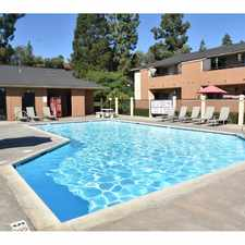 Rental info for Arbors, The in the Santee area