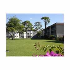 Rental info for Avesta Sedona Village