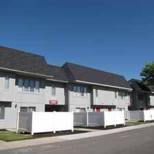 Rental info for Wildwood Commons Apartments in the Toledo area