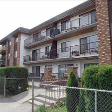 Rental info for Tranquille Road and 10th Street: 1015 Tranquille Road, 0BR in the Kamloops area