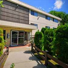 Rental info for Tranquille and Baker: 150 Kitchener Crescent, 0BR in the Kamloops area