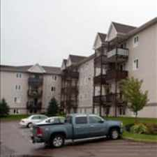 Rental info for : 378 Gauvin Road, 2BR