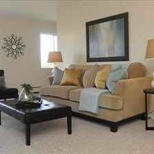 Rental info for Oxford St W and Wonderland Rd N: 530 and 540 Proudfoot Lane, 1BR in the London area