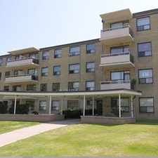 Rental info for Eglinton and DVP : 18 Tinder Crescent, 1BR in the Victoria Village area