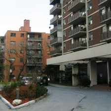 Rental info for Dixon and Kipling: 345 Dixon Road , 1BR in the Willowridge-Martingrove-Richview area