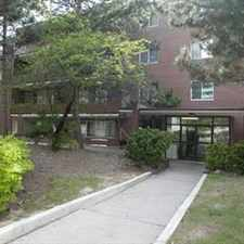 Rental info for Jane and Grandravine: 2770 Jane Street , 0BR in the Glenfield-Jane Heights area