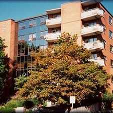 Rental info for Victoria Park and Lawrence: 1749 Victoria Park Avenue, 1BR in the Victoria Village area
