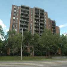 Rental info for Battleford Road and Glen Erin Drive: 2797 Battleford Road, 1BR in the Milton area