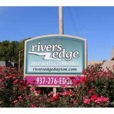 Rental info for Rivers Edge Apartments and Townhomes