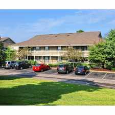 Rental info for Kilborough in the Westerville area