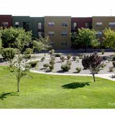 Rental info for Buena Vista: A 55 and Over Active Adult Community