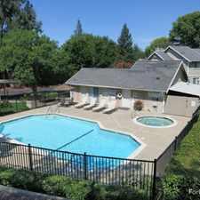Rental info for Cirby Oaks