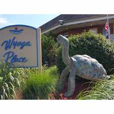 Rental info for Wyoga Place