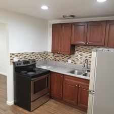 Rental info for Desert Palms Apartments in the Catalina Foothills area