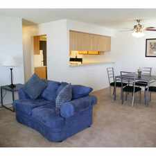 Rental info for Heritage Pointe in the Black Mountain area