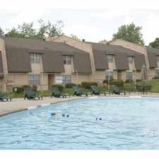 Rental info for Northbrook Gardens in the Antioch Acres area