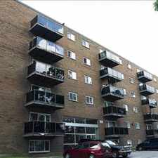 Rental info for Grey andamp; Colborne: 435 Grey Street, 2BR in the London area
