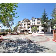 Rental info for One Park Apartments in the San Diego area