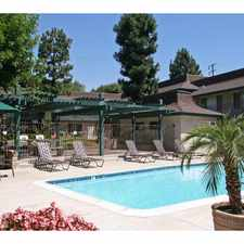 Rental info for Barlow Concord Apartments