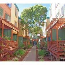 Rental info for Peninsula Pines