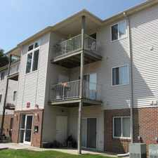 Rental info for The Heights