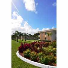 Rental info for Windsor Forest in the Pompano Beach area