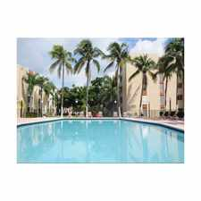 Rental info for Inverrary 441 Apartments in the Plantation area