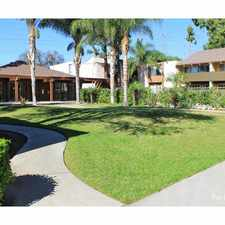 Rental info for The Village at Granada Hills