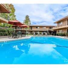 Rental info for Glenwood Apartment Homes