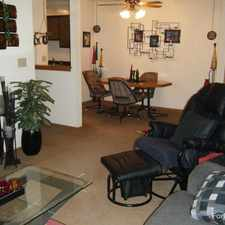 Rental info for Jubilee Apartments