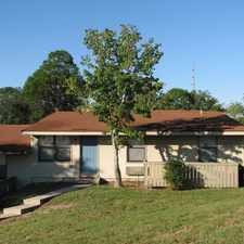 Rental info for Clearlake Pines Apartments