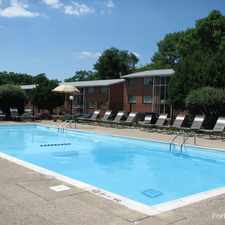 Rental info for Wilmington Pointe Apartments in the Dayton area