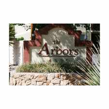 Rental info for The Arbors Apartment Community