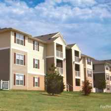 Rental info for Autumn Ridge in the Memphis area