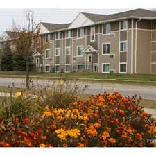 Rental info for Woodstone Village